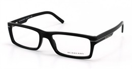Burberry Eyeglasses<br>BE 2079