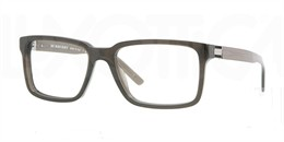 Burberry Eyeglasses<br>BE 2090