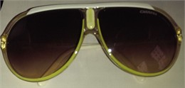Carrera Sunglasses<br>Endurance/S