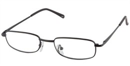 GlassesEtc Eyeglasses<br>Andrew
