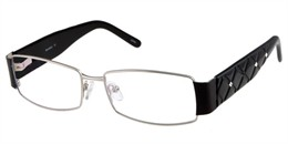 GlassesEtc Eyeglasses<br>Becky