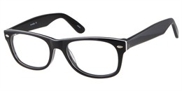 GlassesEtc Eyeglasses<br>Boris