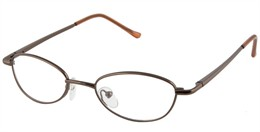 GlassesEtc Eyeglasses<br>Brooks