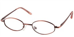 GlassesEtc Eyeglasses<br>Buster