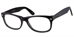 GlassesEtc Eyeglasses<br>Cam