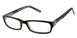 GlassesEtc Eyeglasses<br>Cushy