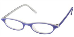 GlassesEtc Eyeglasses<br>Danielle