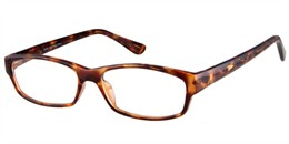 cheap discounted eyeglasses with free prescription lenses