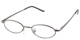 GlassesEtc Eyeglasses<br>Warren