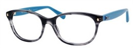 Christian Dior Eyeglasses<br>3237