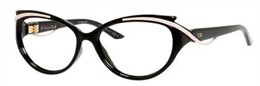 Glasses Metal Frame Dior : Christian Dior Eyeglasses Dior 3278 Designer Prescription ...