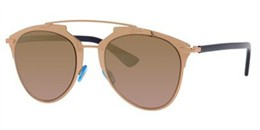 Christian Dior Sunglasses<br>Dior Reflected/S