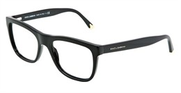 Dolce & Gabbana Eyeglasses<br>DG 3108