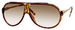 Carrera Sunglasses<br>Endurance/L/S