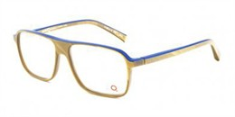 Eyeglass Frames Atlanta : Etnia Barcelona Eyeglasses Atlanta Big Eyewear Online at ...