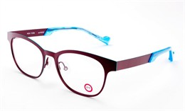 Etnia Barcelona Eyeglasses<br>New York