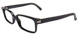 Fendi Eyeglasses<br>801M