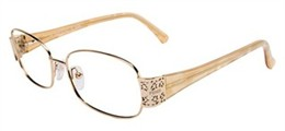 Fendi Eyeglasses<br>803