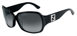 Fendi Sunglasses<br>FS 5003