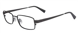 Flexon Eyeglass Frames Repair : Flexon Eyeglasses Flexon Fix 889 Mag Set Designer ...