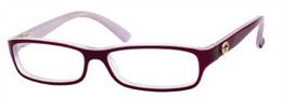 Gucci Eyeglasses<br>3142