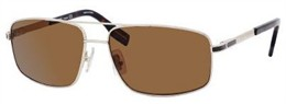 Hugo Boss Sunglasses<br>0426/P/S