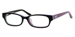 Juicy Couture Children s Eyeglass Frames : Juicy Couture Children Eyeglasses Juicy 918/F Big Eyewear ...