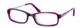 Juicy Couture Children Eyeglasses<br>Blaise