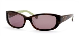 Kate Spade Sunglasses<br>Dee/S