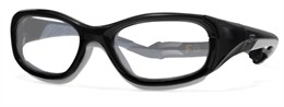 Liberty Sport Glasses<br>F8 Slam