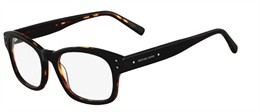Designer Glasses Frames Michael Kors : Michael Kors Eyeglasses MK 273m Designer Prescription Eye ...