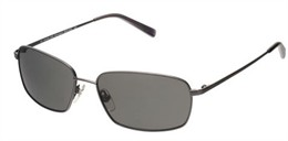 Michael Kors Sunglasses MKS 152M Birmingham Prescription ...