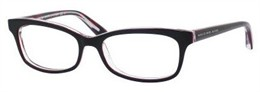 Marc by Marc Jacobs Eyeglasses<br>MMJ 486