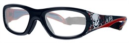 Replacement Lenses for<br>Specialty Protective Eyewear<br>Liberty Sport