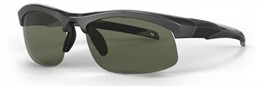 Replacement Lenses for<br>Specialty Sport Sunglasses<br>Liberty Sport