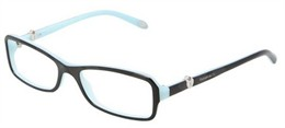 Tiffany & Co. Eyeglasses<br>TF 2061