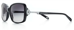 Tiffany & Co. Sunglasses<br>TF 4043B