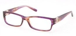 Tory Burch Eyeglasses<br>TY 2024