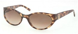 Tory Burch Sunglasses<br>TY 7038